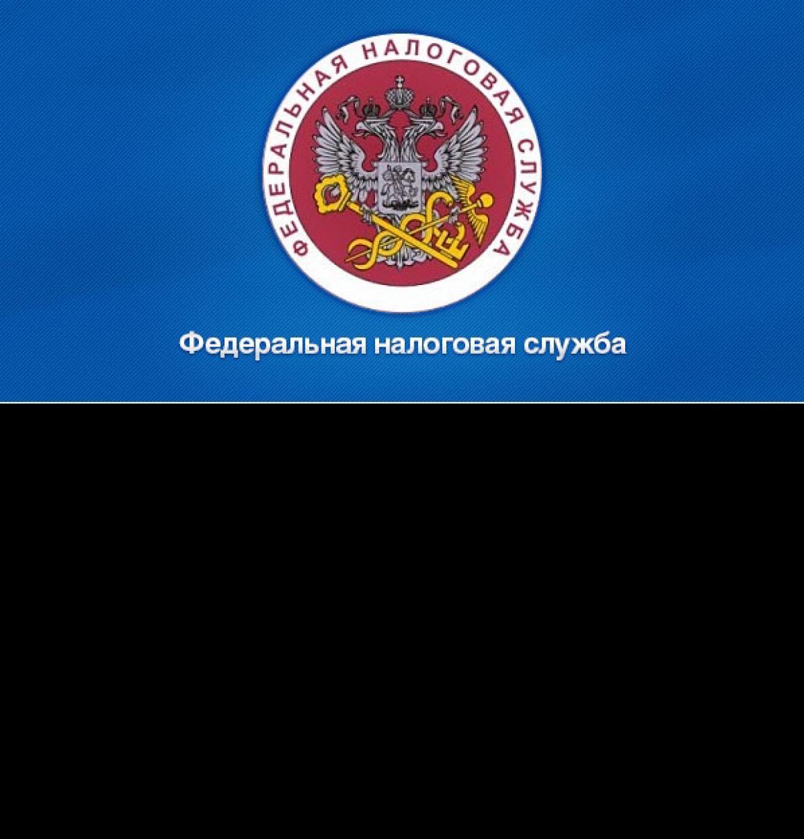 бланк декларация о доходах физических лиц рф
