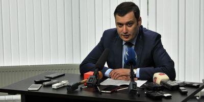 Председатель комитета Госдумы по информполитике, информтехнологиям и связи – Александр Хинштейн