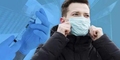 Правила гигиены после прививки от коронавируса
